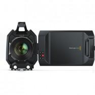 Blackmagic Design URSA 4K Digital Cinema Camera PL Mount ( BM-CINECAMURSA4K/PL )