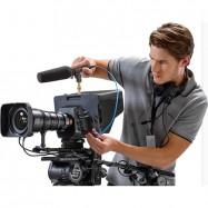 Blackmagic Design Studio Camera HD Live Production ( BM-CINSTUDMFT/HD )