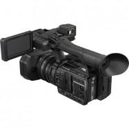PANASONIC HC-X1000 ( HC-X1000E ) 4K / UHD / FULL HD CAMCORDER + BONUS