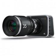 Blackmagic Design Production Camera 4K PL ( BM-CINECAMPROD4KPL )