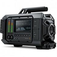 Blackmagic Design URSA 4K Digital Cinema Camera Canon EF Mount