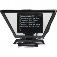 Datavideo TP-600 iPad Teleprompter Kit