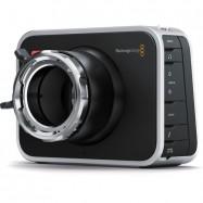 Blackmagic Design Cinema Camera (PL Mount) ( BM-CINECAM26KPL )