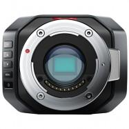 Blackmagic Micro Studio Camera 4K ( BM-CINSTUDMFT/UHD/MR )