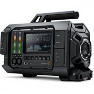 Blackmagic URSA 4.6K EF Film Camera