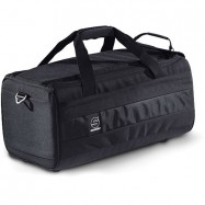 SACHTLER ( PETROL ) SC202 CAMPORTER CAMERA BAG