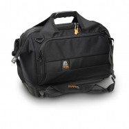 PETROL PC001 Deca Dr. Bag ( for small pro camcorders )