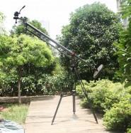 DASKY JIB Crane ( 7Kg payload ) 220cm