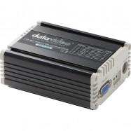 DAC-60 SDI to VGA Converter