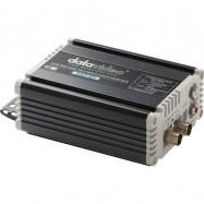 DAC-8P SDI to HDMI Converter
