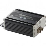DAC-9P HDMI to SDI Converter
