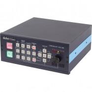 DVK-200 SD Chromakey