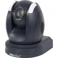 PTC-150 HD/SD PTZ Video Camera
