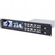 VSM-200 Dual Sampling Vector Scope Monitor