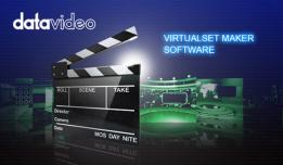 Virtualset Maker