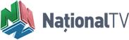 NationalTV