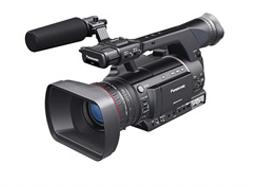Panasonic AG-AC90 ( AG AC90 ) AVCCAM Camcorder